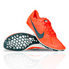 835997-614 - Nike Zoom Victory 3 Racing Spikes