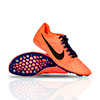 835997-804 - Nike Zoom Victory 3 Men's Spikes