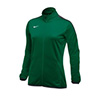836119 - Nike Epic Women's Jacket