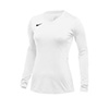 846321 - Nike Hyperace L/S Volleyball Jersey