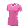 846322 - Nike Hyperace S/S Volleyball Jersey