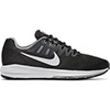 849576-003 - Nike Zoom Air Structure 20 Mens