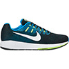 849576-004 - Nike Air Zoom Structure 20 Men&#39s Shoes