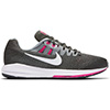 849577-006 - Nike Air Zoom Structure 20 Women's Shoes