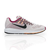 849577-100 - Nike Air Zoom Structure 20 Women's Shoes