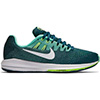 849577-300 - Nike Air Zoom Structure 20 Women's Shoes
