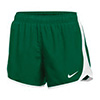 836317 - Nike Dry Tempo Girls Short