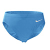 849589 - Nike Custom Race Day Women&#39s Brief