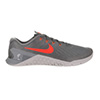 Nike Metcon 3 Men's Shoes