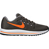 863762-007 - Nike Air Zoom Vomero 12 Men's Shoes