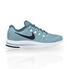 863766-402 - Nike Air Zoom Vomero 12 Women's Shoes