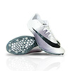 865633-102 - Nike Zoom JA Fly 3 Track Spikes