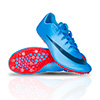 865633-446 - Nike Zoom JA Fly 3 Track Spikes