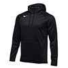 867302 - Nike Therma Men's Training Hoodie