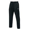 867304 - Nike Therma Men's Training Pant