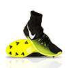 878804-017 - Nike Zoom Victory 4 XC Spikes