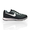 880555-001 - Nike Air Zoom Pegasus 34 Men's Shoes