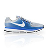 880555-007 - Nike Air Zoom Pegasus 34 Men's Shoes