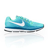 880560-300 - Nike Air Zoom Pegasus 34 Women's Shoes