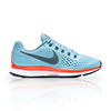 880560-404 - Nike Air Zoom Pegasus 34 Women's Shoes