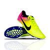 Nike Zoom Victory 3 OC Men's Spikes