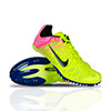 Nike Zoom Maxcat 4 OC Men's Spikes