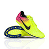 882014-999 - Nike Matumbo 3 OC Racing Shoes