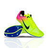 882022-999 - Nike Zoom D OC Men's Spikes