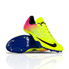 Nike Zoom Celar 5 OC Men's Spikes