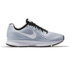 Nike Zoom Pegasus 34 Women's Shoes