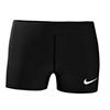 Nike Custom Race Day Boy Short