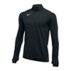 896691 - Nike Dry Element Men&#39s 1/2 Zip