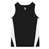 8967 - Badger Stride Women&#39s Singlet