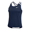 897022 - Nike Breath Race Day Women's Singlet