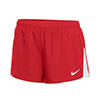 897024 - Nike Breathe Race Day Women's Short