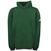 8983 - Adidas 10.5 oz Fleece Hoody