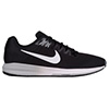 904695-001 - Nike Zoom Structure 21 Men's Shoes