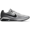 904695-005 - Nike Air Zoom Structure 21 Men's Shoes