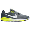 904695-007 - Nike Zoom Structure 21 Men's Shoes