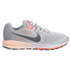 904701-008 - Nike Air Zoom Structure 21 Women's Shoes