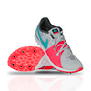 904717-036 - Nike Zoom Rival XC Women&#39s Spikes