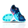 904717-406 - Nike Zoom Rival XC Women&#39s Spikes