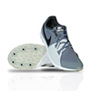 904718-002 - Nike Zoom Rival XC Men&#39s Spikes
