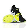 904718-017 - Nike Zoom Rival XC Men&#39s Spikes