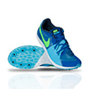 904718-403 - Nike Zoom Rival XC Men's Spikes