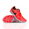 904718-600 - Nike Zoom Rival XC Spikes