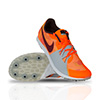 904718-806 - Nike Zoom Rival XC Men&#39s Spikes