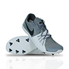 904723-002 - Nike Zoom Forever 5 XC Men&#39s Spikes