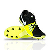 904723-017 - Nike Zoom Forever 5 XC Men&#39s Spikes