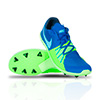 904723-403 - Nike Zoom Forever 5 XC Men&#39s Spikes